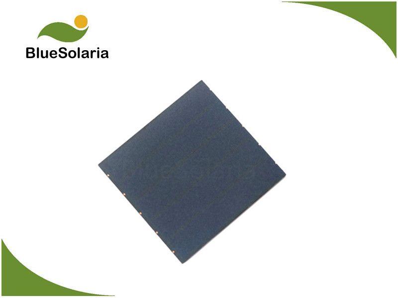 3v 0 4w 133ma Small Solar Panel Small Solar Panels Solar Panels Solar