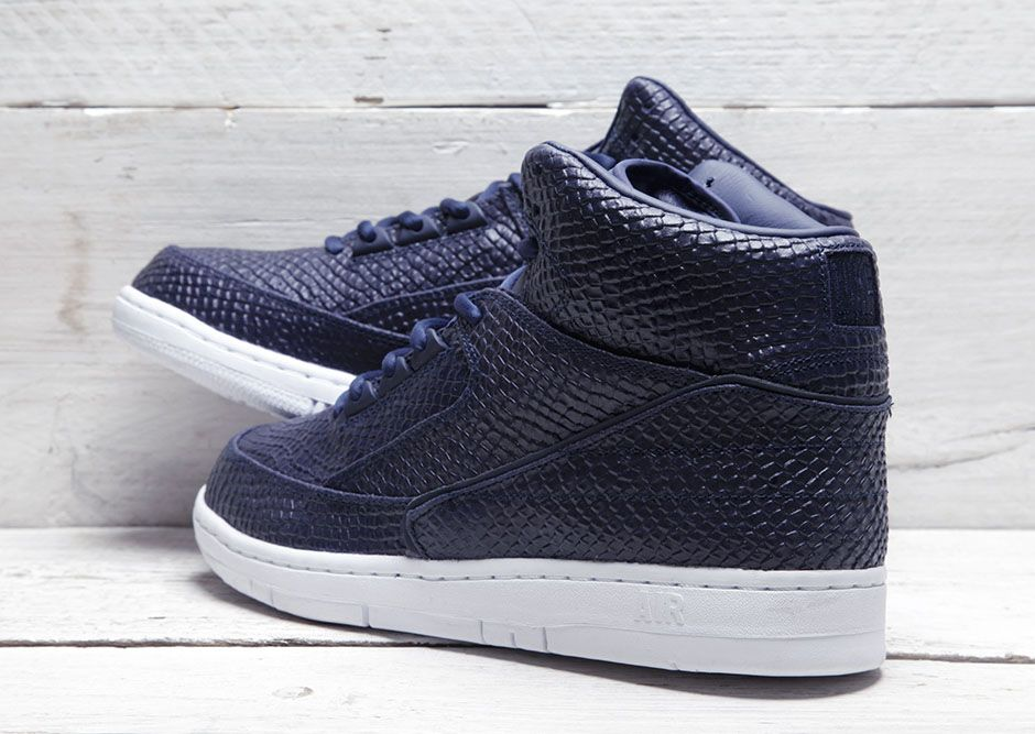 4eeb99fe50f16c ... hot jordan 2 retro two new nike air python sps are headed our way this  thursday ...