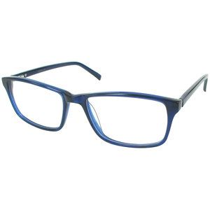 771f449617d1 Trend by DNA Men s Rx-able Eyeglass Frames