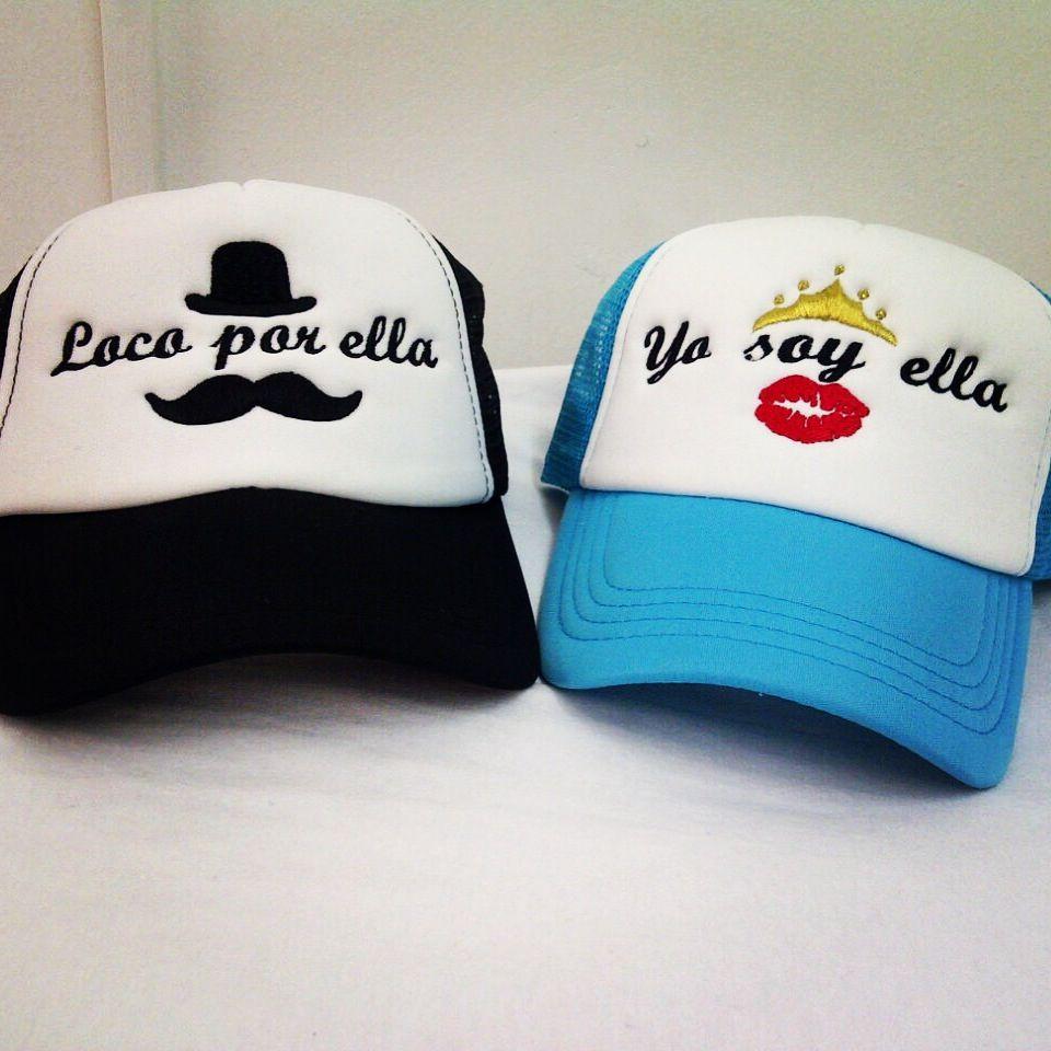 6feeb407e2e1 Vendemos gorras bordadas publicitarias y personalizadas. Envío a todo  Colombia. Más info visita nuestra página o escríbenos por whatsapp al  3106138396.