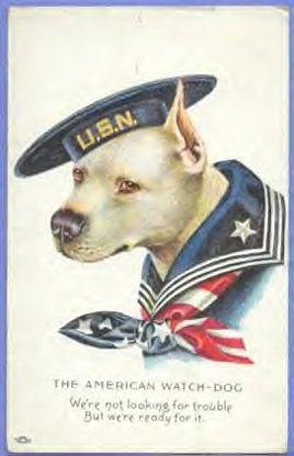 Jamie Foxx Picks Pitbull For Obamas Dogs Pitbulls History