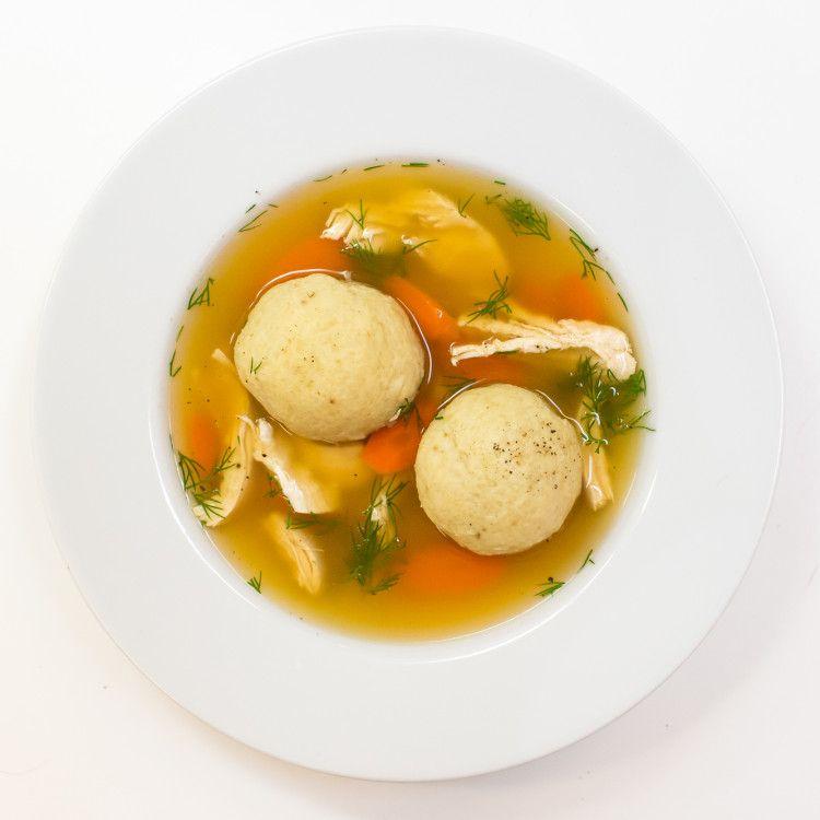 ... | Passover desserts, Passover recipes and Passover dessert recipes