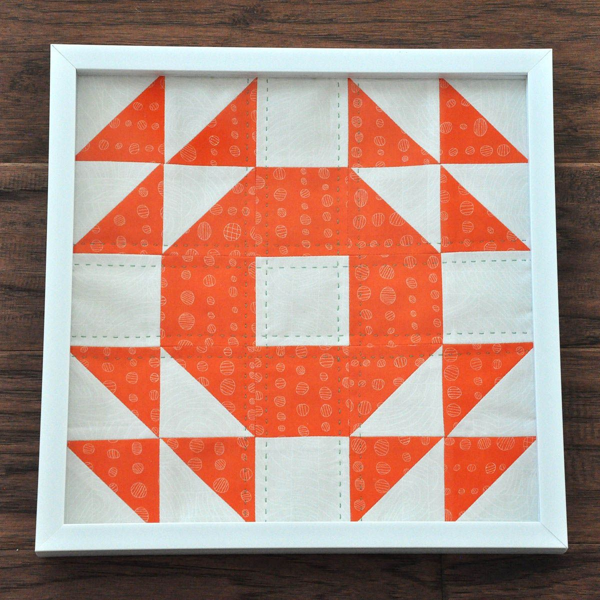old style wedding ring quilt Google Search MM Wedding Quilt