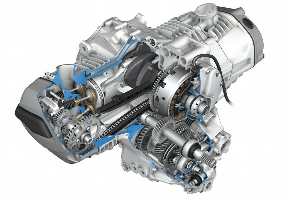 bmw 1200 gs engine | bmw 1200 gs engine paint, bmw r1200gs engine