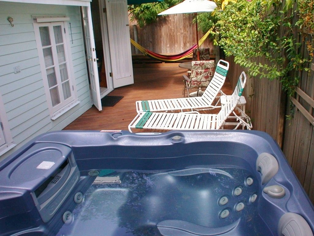 Vrbo Com 6429 Key West Lazy Lane Cottages And Jasmine House 1 Block To Duval Street Parking Key West Vacations Rentals Vacation Rental Vacation