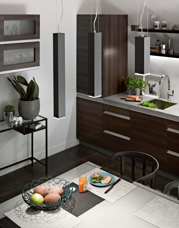 Katalog Kuchnie 2015 Home Decor Furniture Decor