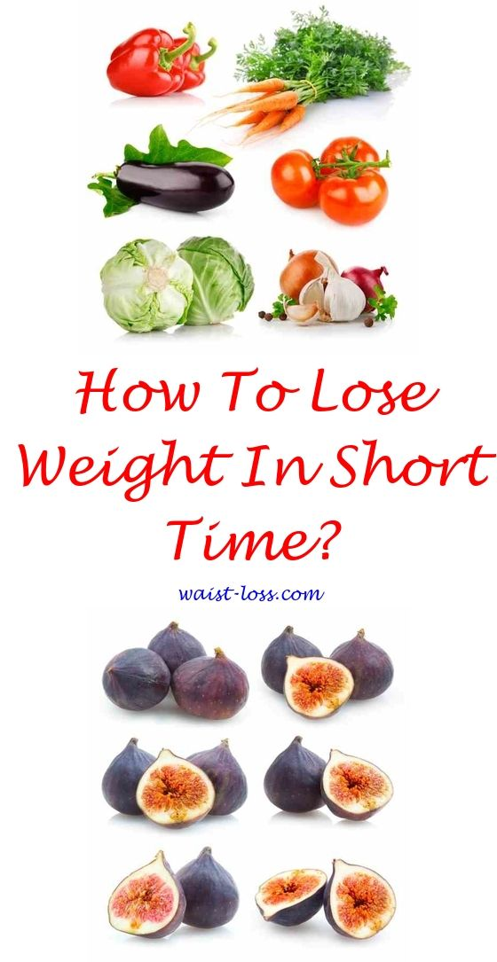 Fletcherism weight loss