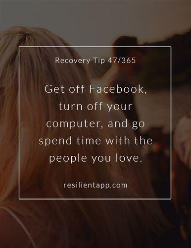 http://www.resilientapp.com