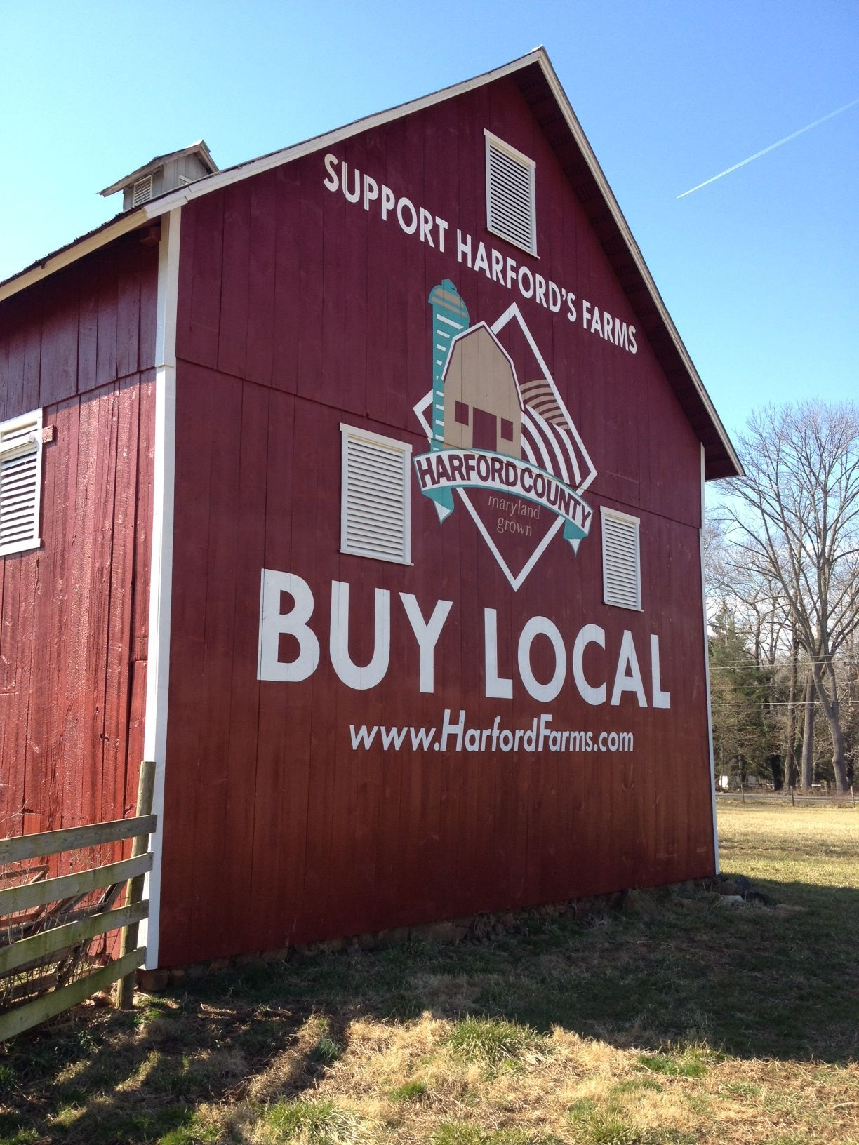 Family farms are the foundation of a sustainable economy