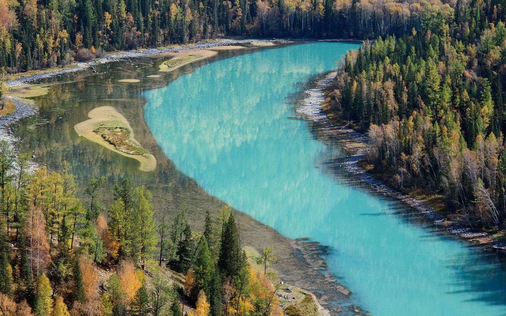 تفسير رؤية النهر في المنام للعزباء موسوعة Places To Visit Visiting River