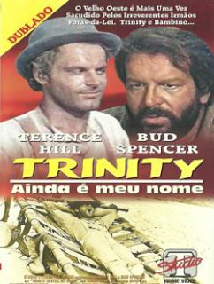 Assistir Filme Trinity Ainda E Meu Nome Dublado 1970 Blog Da Carol Araujo Melhores Filmes De Faroeste Assistir Filme Filme A Grande Muralha