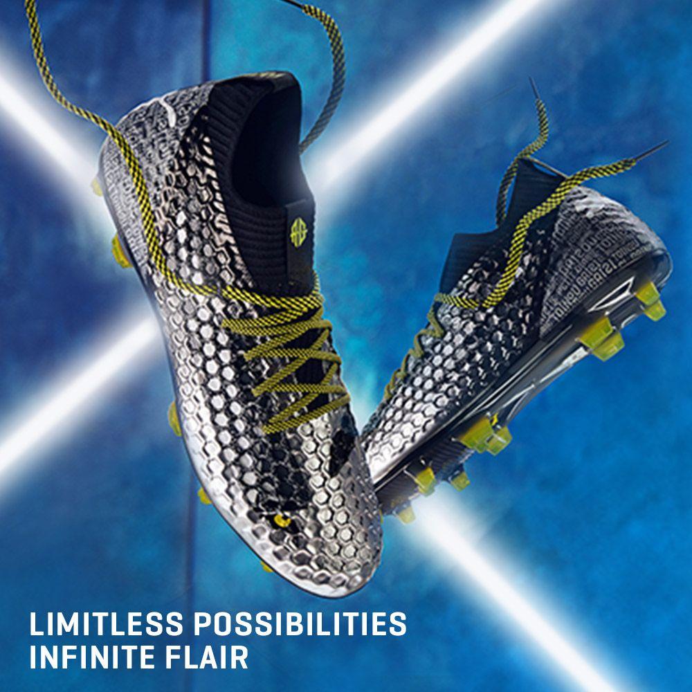 zapatos de futbol puma future