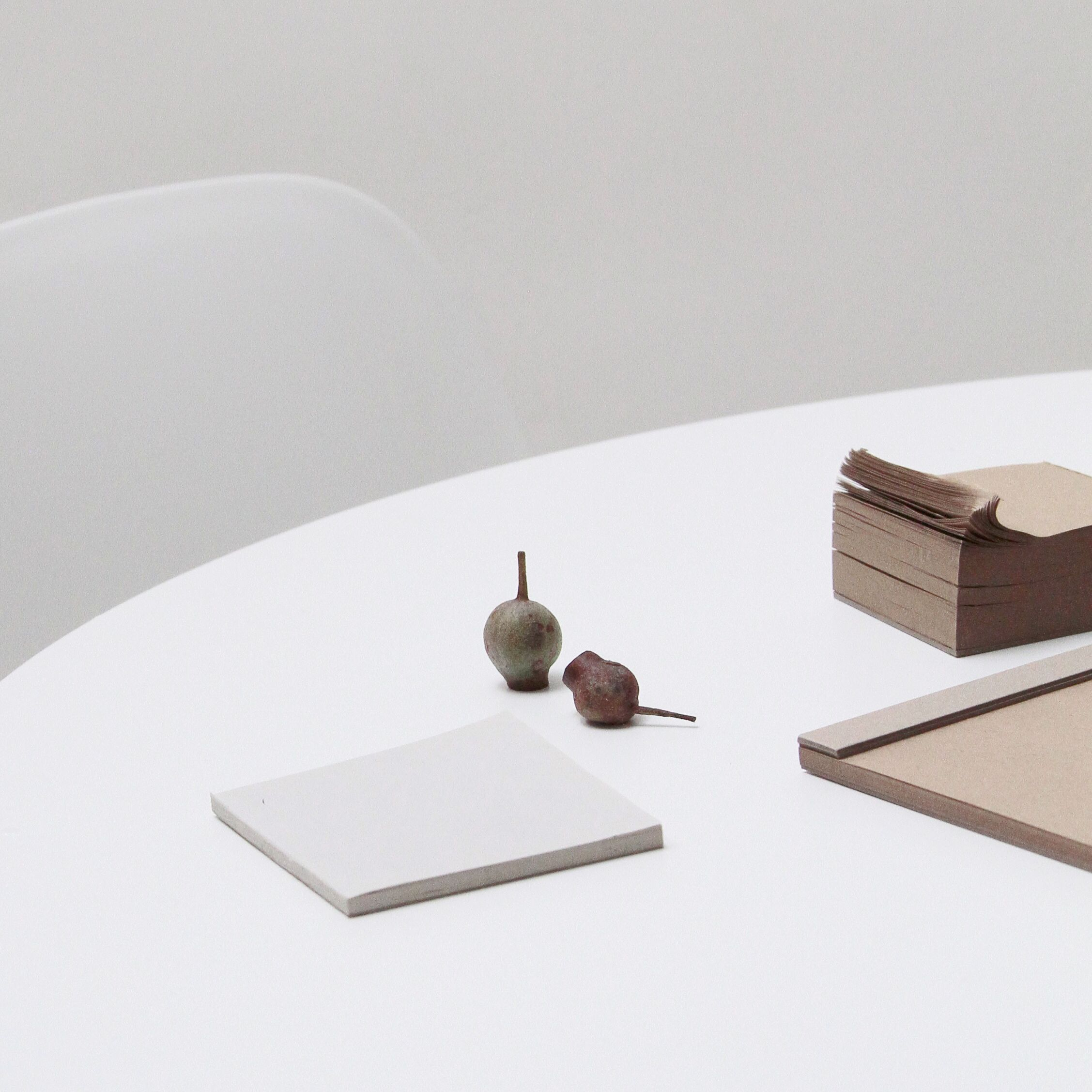 Minimalist Table Table Top Minimal Flat Lay Curated By Ajaedmondcom