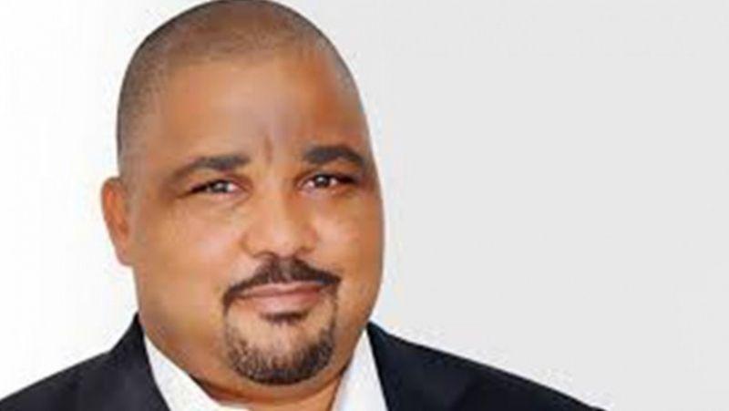 The Best Cameroun Info Net Du Jour PNG