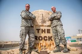 SWORD IN THE ROCK - Google Search