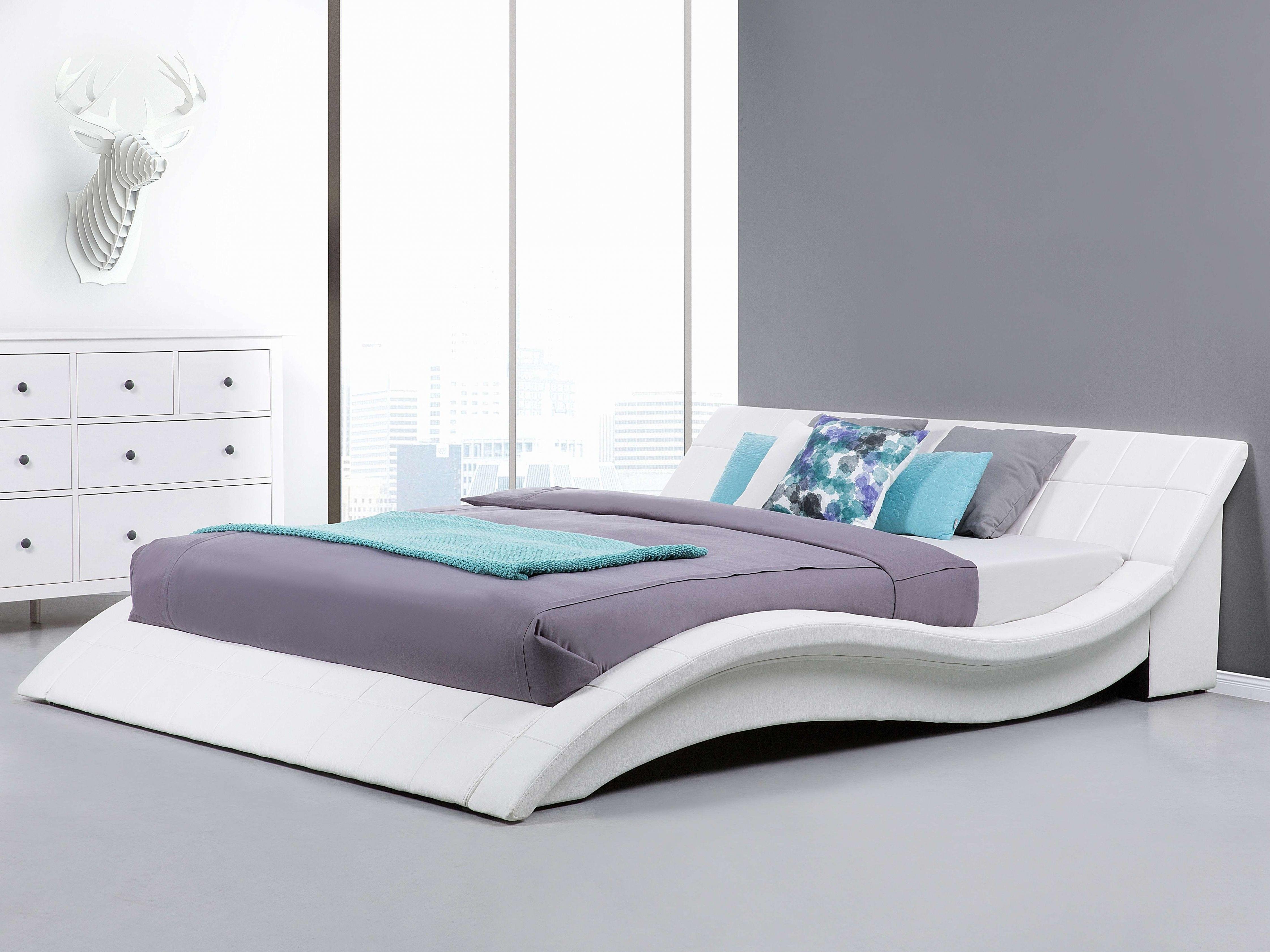 Klappbett 140 200 Ikea Neu Bett 140 200 Mit Matratze Und Lattenrost Von Bett 140x200 Mit Matratze Und Lattenrost Ikea B In 2020 Murphy Bed Modern Bedroom Furniture Bed