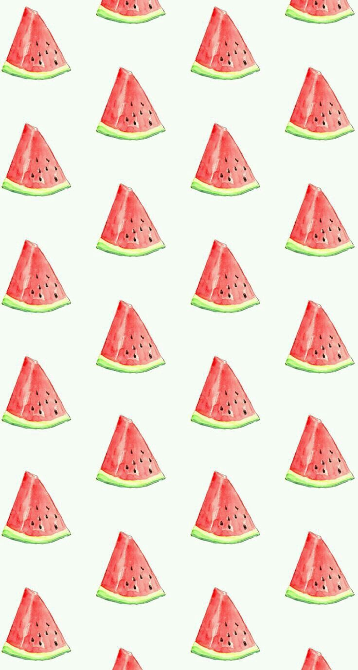 Wallpaper Gallery Art Patterns Watermelon Background Nice Wallpapers Ipad Backrounds Plans