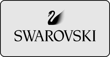 كوبون خصم سواروفسكي Expressions Store