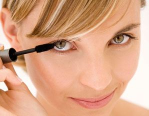 8 Biggest Makeup Mistakes That Age You