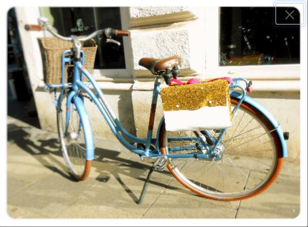 Details Zu Fahrradtasche Satteltasche Gepacktragertasche Fahrrad Packtasche Gepacktasche Gepacktaschen Fahrradtasche Satteltasche
