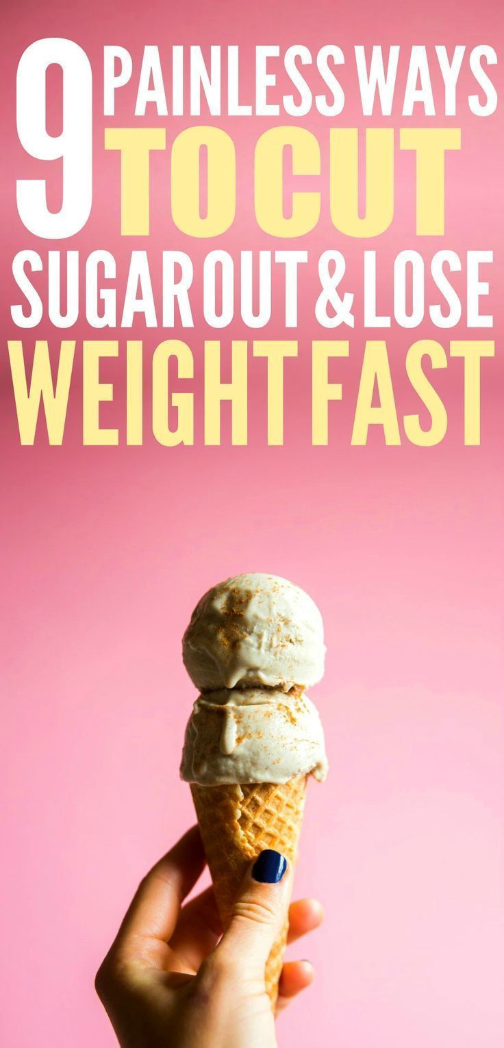 Real quick weight loss tips #looseweight <= | best way to lose weight fast and healthy#weightlossjou...