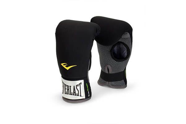 Regular Everlast Boxing Neoprene Heavy Bag Gloves
