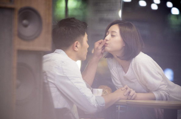 Myong jin kim fdating
