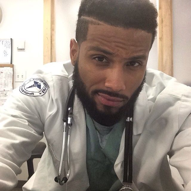 Hot male doctors with males naked boys at