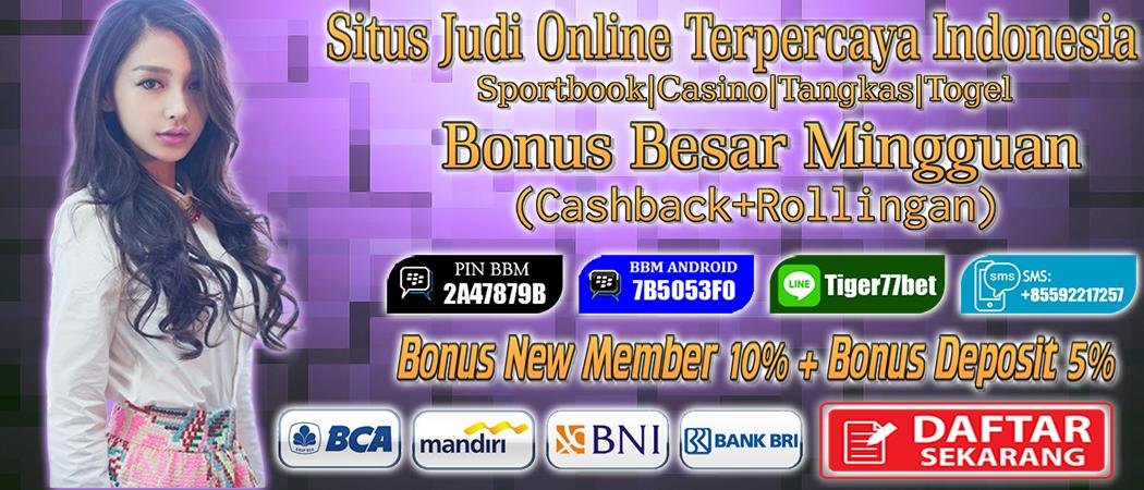 Website Taruhan Slot Online Deposit Pulsa Spade Gaming