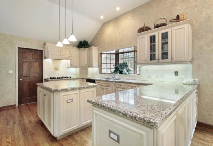 Kitchen Design Layout Ideas L-Shaped Magnificent L Shaped Kitchen Island Designs Photos  Kitchens  Pinterest Review
