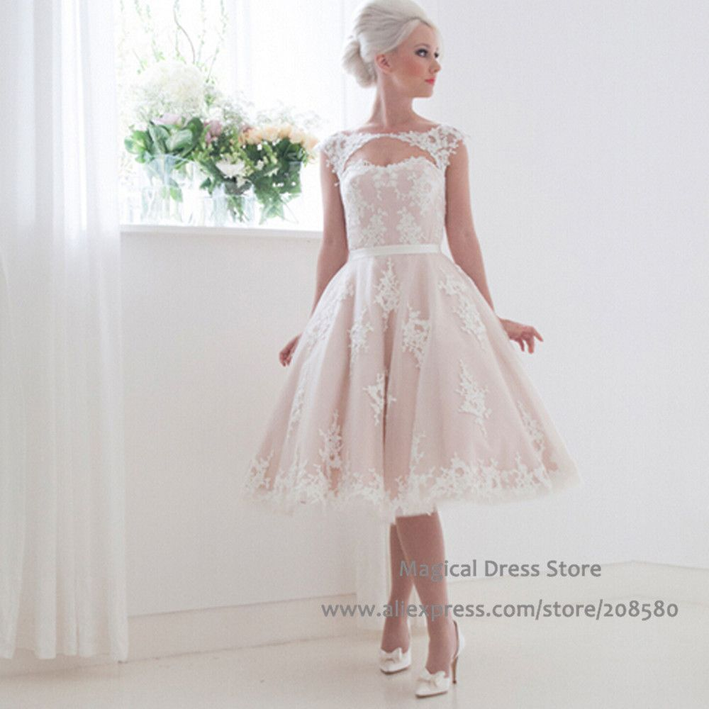 Wedding Dress Blush Sash Of Ideas