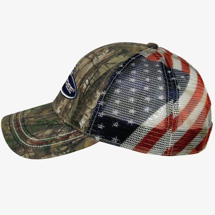 realtree hat patriotic. HatsMy StyleSombreros 37c791388e7