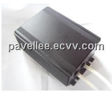 Dc12v 70w Electronic Ballast For Metal Halide Lamps 150w Ballast Things To Sell