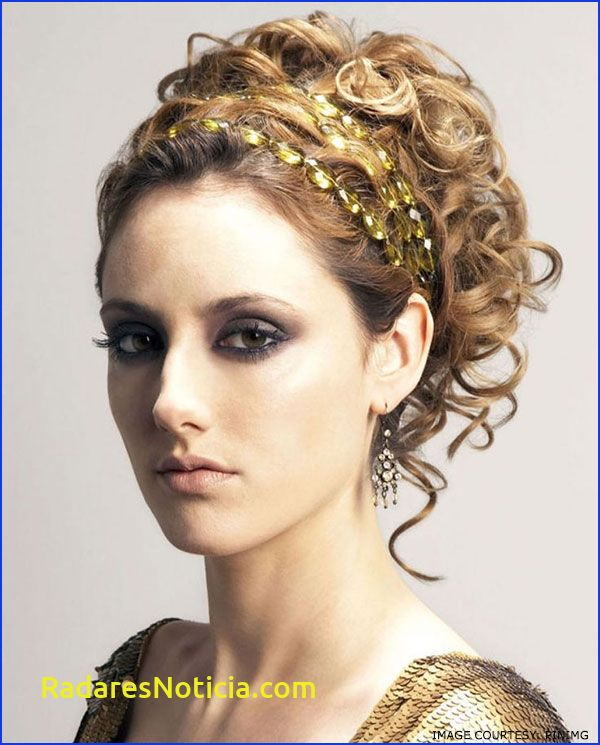 14 Breathtakingly Beautiful Grecian Hairstyle Inspirations For Women Goddess Hairstyles Greek Goddess Hairstyles Grecian Hairstyles