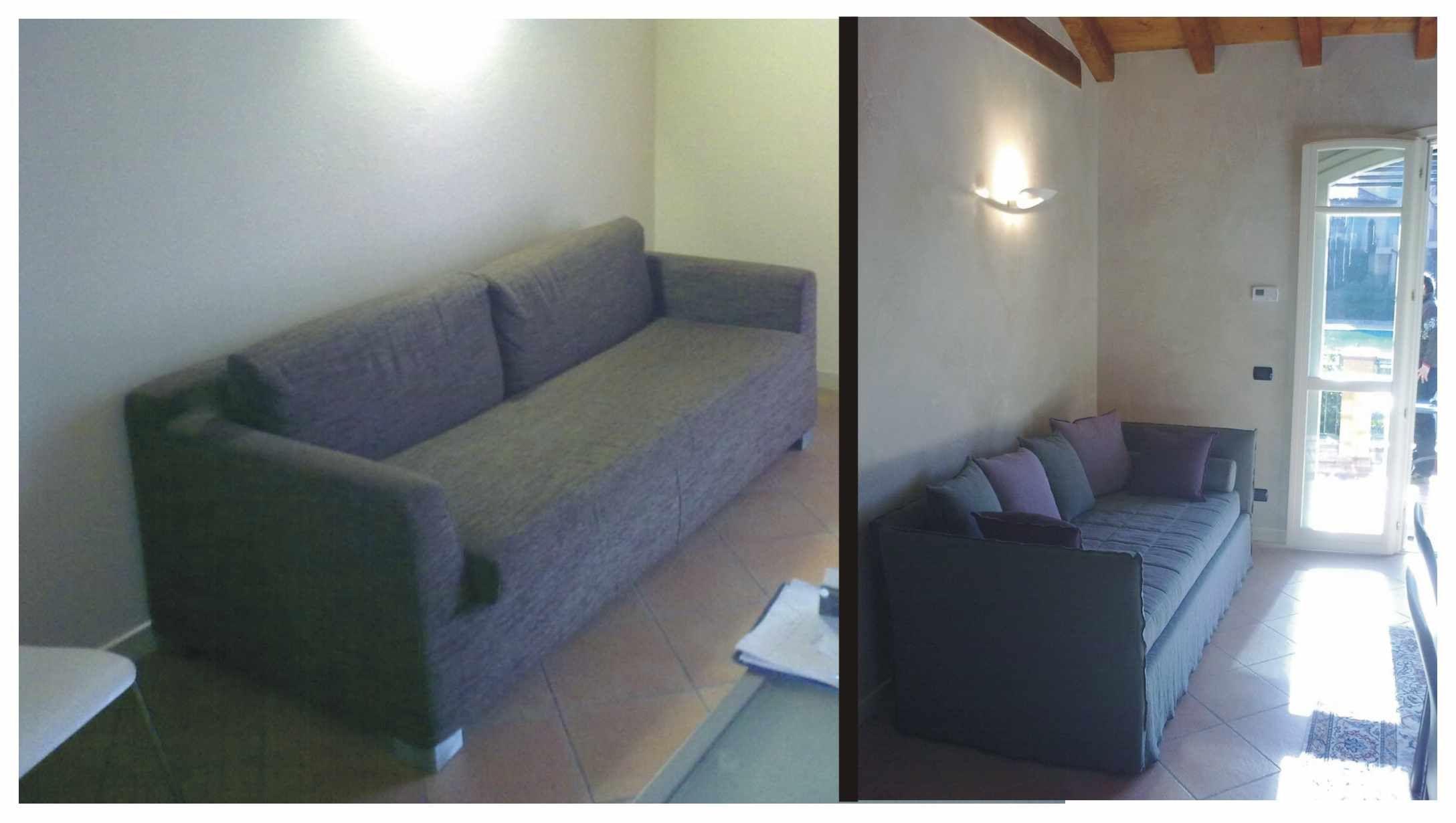 Atractivo Muebles De Cocina Gumtree En Venta En Johannesburgo ...
