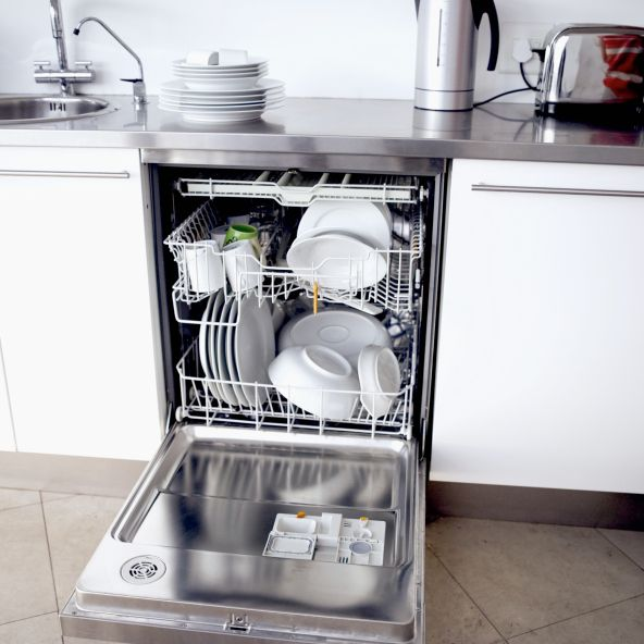 Excellent Refrigerator Repair By Jg Appliance Repair Kitchen Island With Sink And Dishwasher Cleaning Your Dishwasher Small Dishwasher