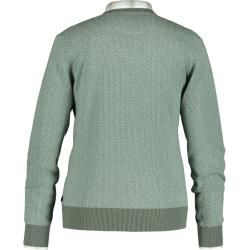 Photo of State of Art Pullover, Baumwolle, Jacquard State of Art