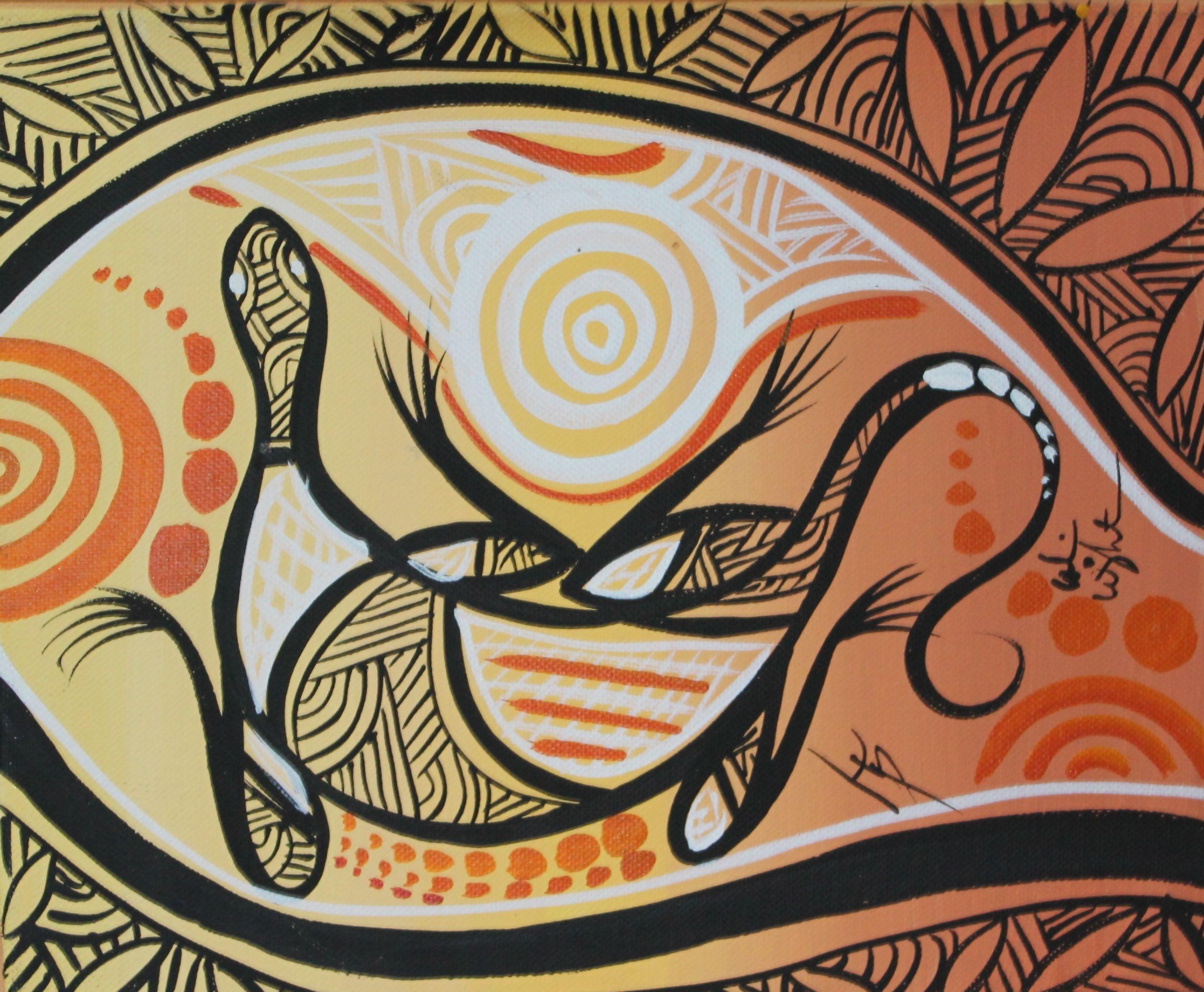 aboriginalart - Pesquisa Google
