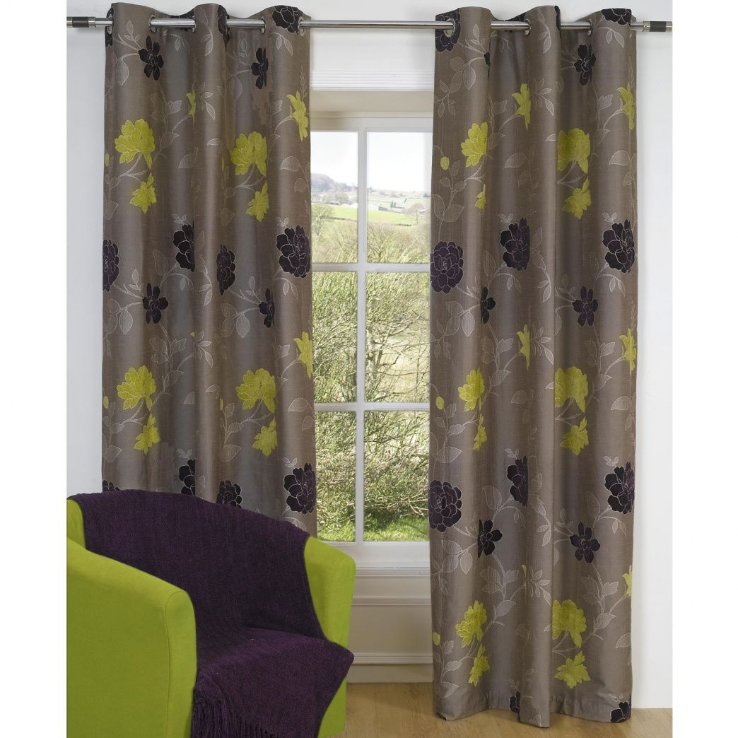 Lime Green Curtains For Bedroom Master Ideas Pictures Check More At Http