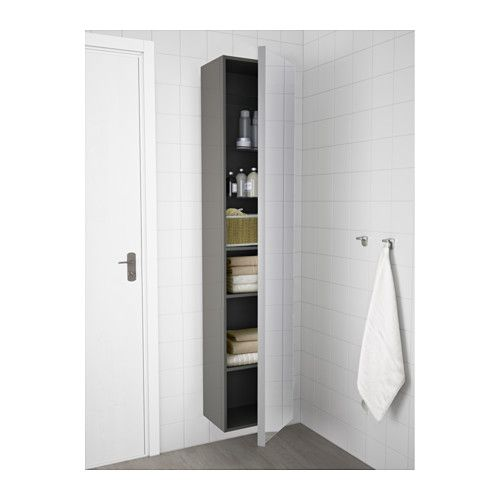 Mobel Einrichtungsideen Fur Dein Zuhause Mirror Door Ikea