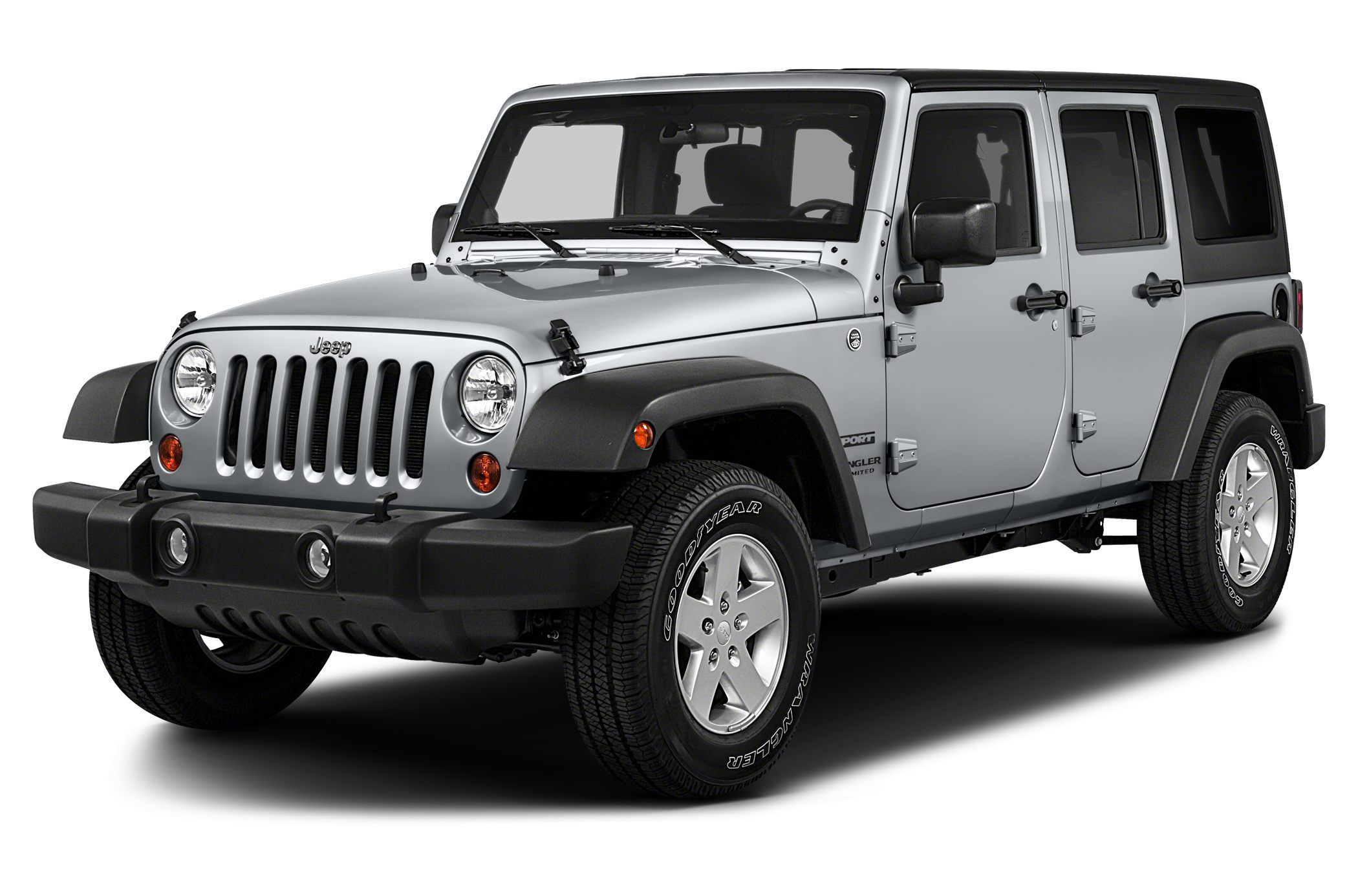 leases lease wrangler jeep recon camrose sale for stock unlimited new htm ab
