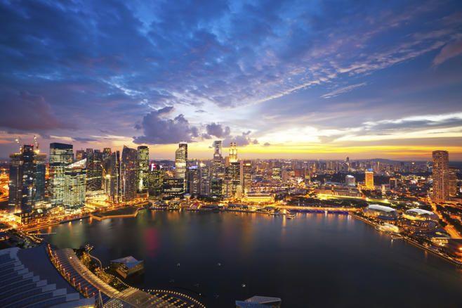 Singapore   5d5e923f-2f65-4c66-94d7-3554778258d6_158635025.jpg (658×438) http://news.yahoo.com/photos/the-top-10-countries-for-expats-slideshow/