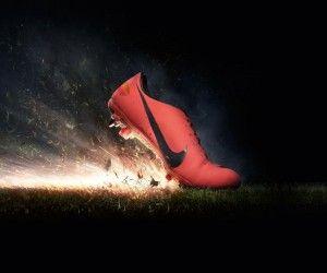 Nike Football Wallpapers Full Hd Wallpaper Search E1c190c1 Nike Football Nike Wallpaper Shoes Wallpaper
