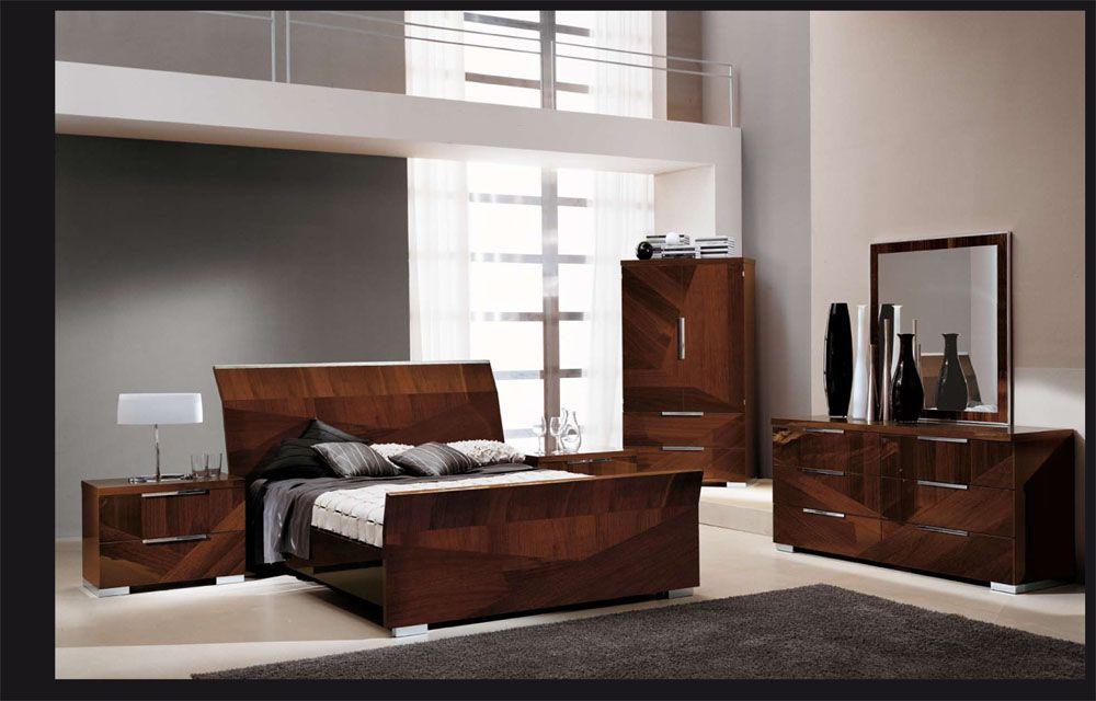 Alf Capri Bedroom Alf Contemporary Bedrooms Alf Uno