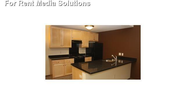Minnesota Place Minnesota Vistas St Paul Mn Realllly Like Apartment Apartments For Rent Apartment Communities