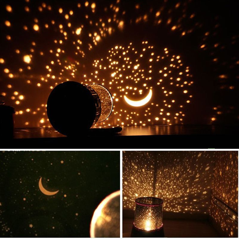 Cheap Glow In The Dark Toys Buy Directly From China Suppliers Led Colorful Star Master Sky Moon Night Ligh Starry Night Light Star Night Light Night Sky Stars