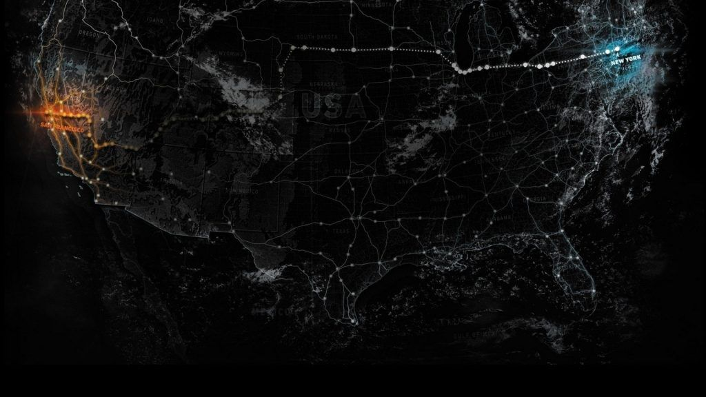 World Map Desktop Background 71 Full Hd Graphics Wallpaper B