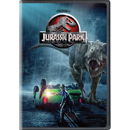 Pin by Corey Morris on Jurassic park party in 2020