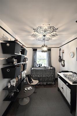 Pinterest Kikilbc Baby Room Ideas New