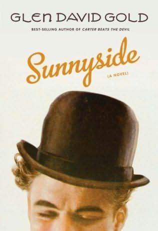 Glen David Gold, Sunnyside